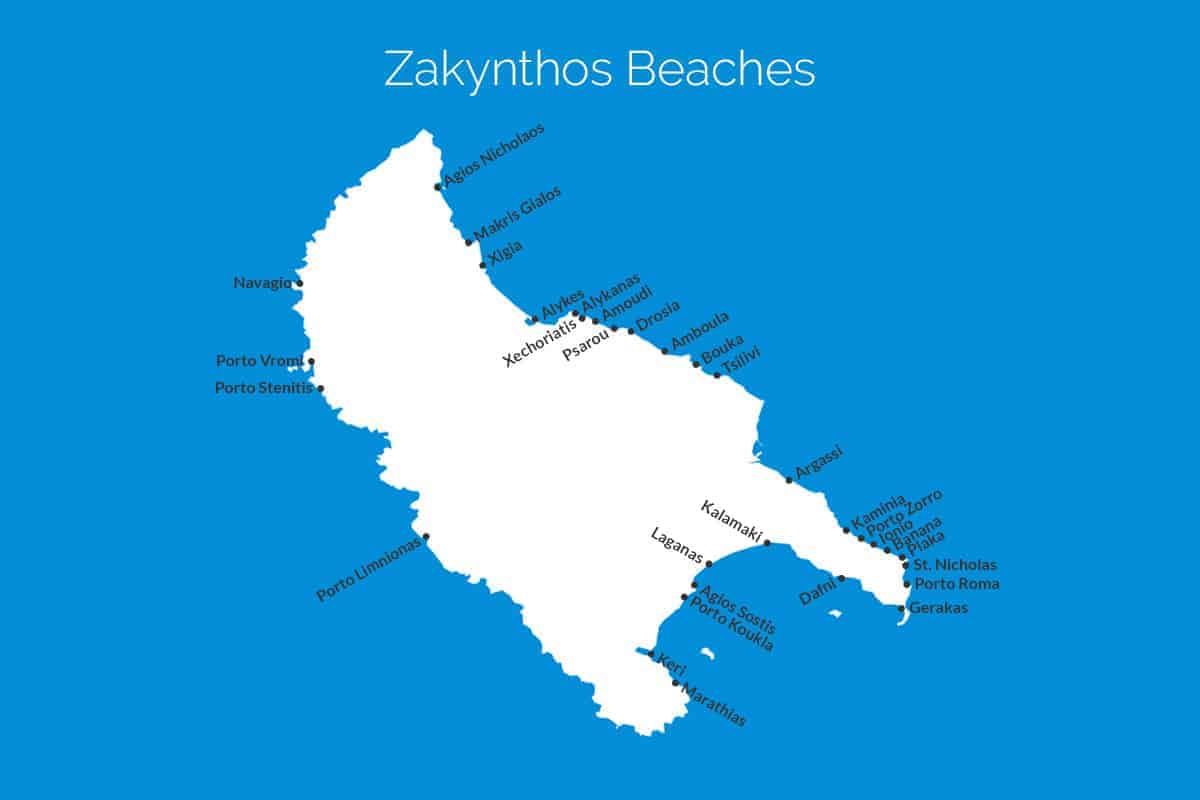earthquake map live with Zakynthos on Zakynthos moreover Inhabitants Of Untouched North Sentinel Island Known To Attack Outsiders also Safest places from natural disasters in addition Map Of Concord California also Beautiful reconstruction of antioch xpost from.